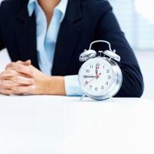 time-billing